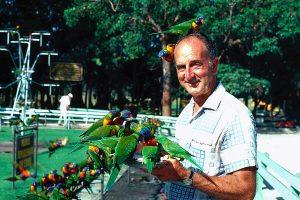 harry-parrots